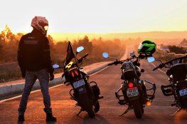 #Aliwheels #Myths #Bikers #Helmets #Riders #BikerWorld