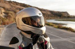 #Aliwheels #Helmets #Rider #BikerofWorld