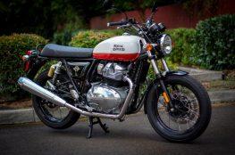 Ali wheels, Royal Enfield, Bike, Motorcycle