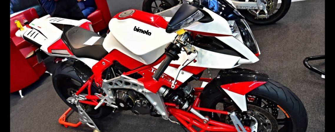 #Ducati #ducatibimota #BiMota #Bike #bikesOf2021 #
