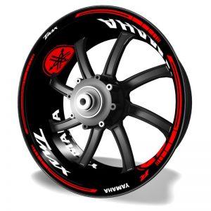 #TMAX #Aliwheels #Yamaha #Yamaha