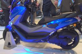 #Yamaha #Aliwheels