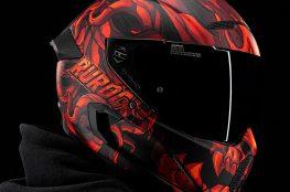 #Ruroc #Bike #Helmet #Aliwheels
