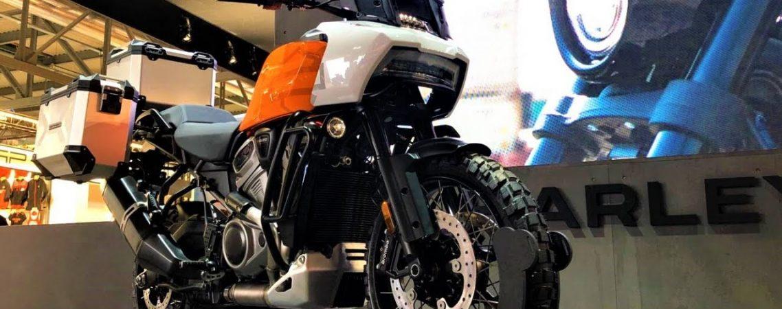 #Harley #Harleydavidson #Bike #Aliwheels