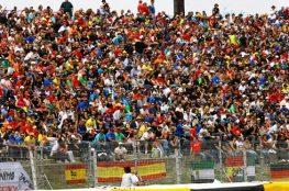 #MotoGP #MotoGP2021