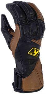 #Adventure #Gloves #Aliwheels