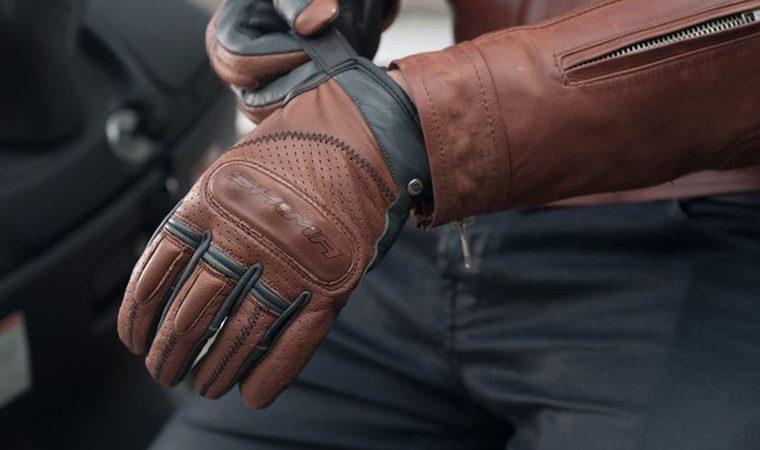 #Aliwheel #Gloves