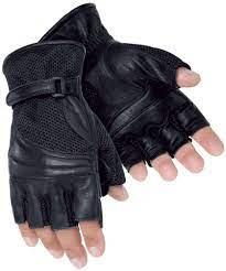 #CruisingGloves #Gloves #Aliwheels