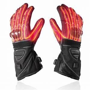 #HeatedGloves #Gloves #Aliwheels