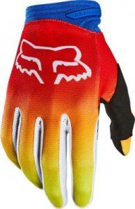 #OffRoad #Gloves #Aliwheels