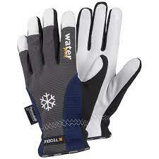 #Waterproof #Gloves #Aliwheels