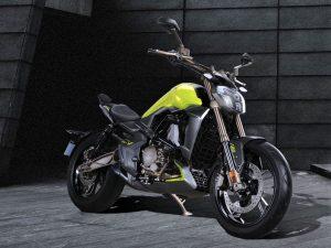#Motorbike #Zontes #Aliwheels
