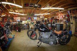 #Aliwheels #Garage