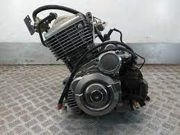 #Engine #Zontes #Aliwheels