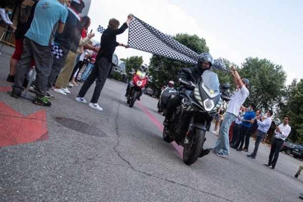 #MVAgusta #Bike