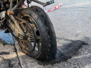 #Aliwheels #Tire
