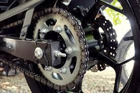 #Chain #Aliwheels