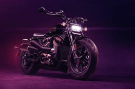 #Aliwheels #Motorcycle #Harleydavidson