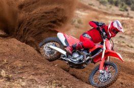 #HondaBike #Motorcycle #Aliwheels